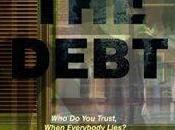 SPONSORED REVIEW: Debt Natalie Edwards