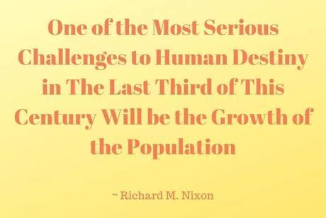 Overpopulation-quote-3