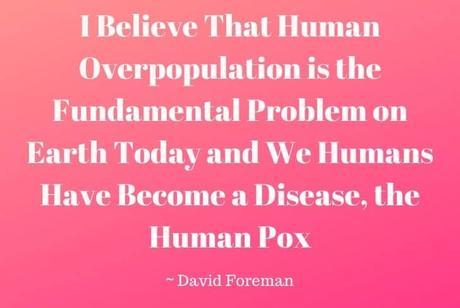 Overpopulation-quote-5