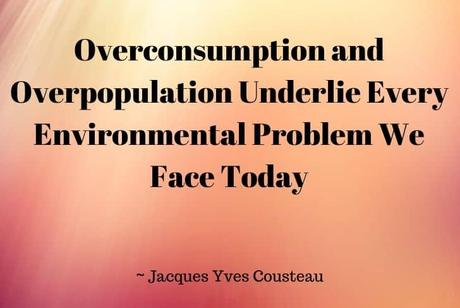 Image result for overpopulation and growth model