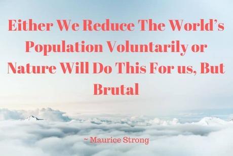 Overpopulation-quote-2
