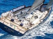 Interestingly Marine Insurance Yacht Transit