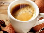 Private Label Dropshipper Coffee