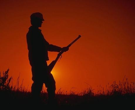 What You Need To Know Before You Go Hunting For The First Time