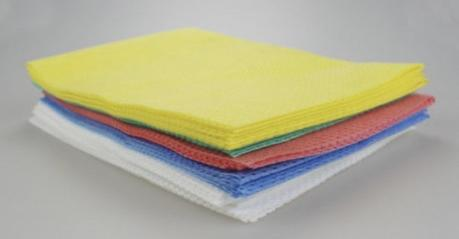 Uses of Cleansing Cloth Wipes