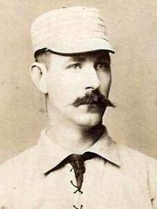 This day in baseball: Connor's switch-hit debut