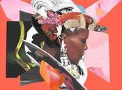 Senegalese Serum with Wagane Faye MIDI