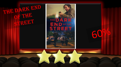 The Dark End of the Street (2020) Movie Review