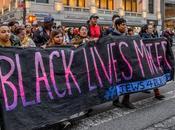 Quote Day: Black/White America
