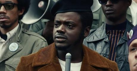 Watch: Judas and the Black Messiah Official Trailer