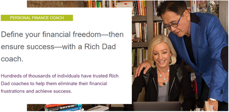 Rich Dad Poor Dad Review 2020: #1 Personal Finance Book? WHY