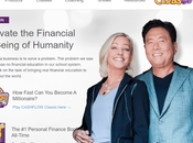 Rich Poor Review 2020: Personal Finance Book?