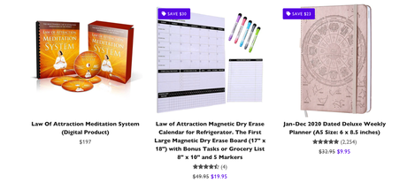 Freedom Mastery Review: The Legit Planners & Life Journals ? (TRUTH)