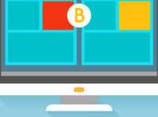 4+Amazon Testing Software 2020 (Best Split Tools)
