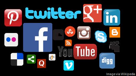 Socialmedia-trends