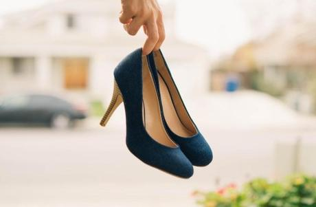 The Different Types of Women's Shoes Explained