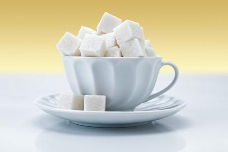 photo-tea-cup-with-sugar