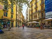 Best Cafes Need Visit When Barcelona