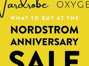 Best Picks from Nordstrom Anniversary Sale