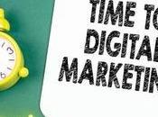 Post Coronavirus Digital Marketing Tips Ahead