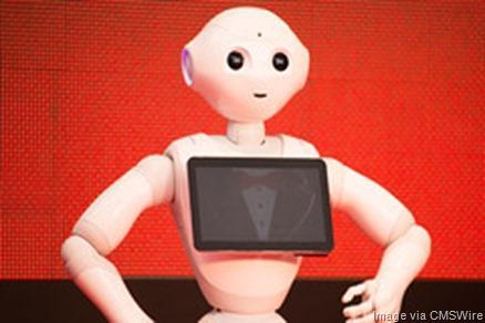 robot-technology