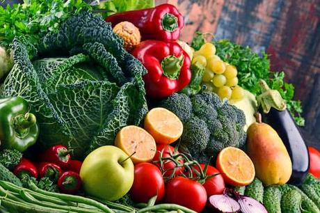 photo-composition-with-variety-of-raw-vegan-diet