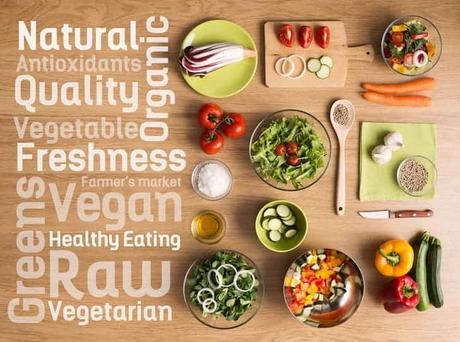 photo-healthy-vegetarian-home-made-food