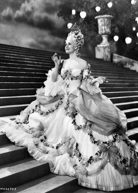 Box Office Poison: Norma Shearer