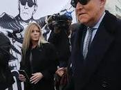 Legal Schnauzer Winds Middle Facebook's Effort Remove Fraudulent Accounts Associated with Trump Ally Dirty Trickster Roger Stone