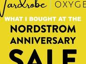 What Bought from Nordstrom Anniversary Sale (and Considered Buying)