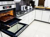 What Multifunction Oven?