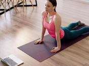 Re-Structure Your Generic Home Workouts Better Results