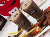 Ragi Milk Shake Recipes Kids Irresistible Flavors