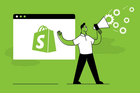 Why Hire Shopify Experts for Your Business