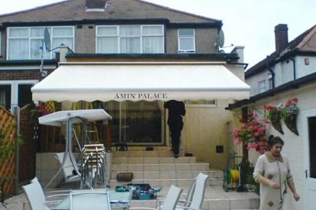 Benefits of Getting Custom Awnings for Your Home or Business