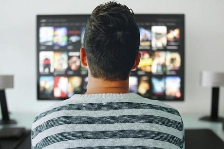 Why You Should Trust Professionals in Mounting Your TV