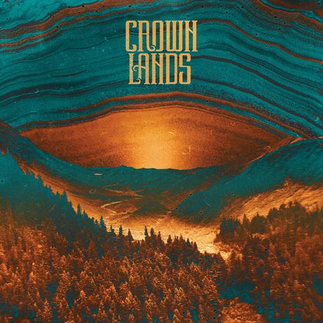 5 New Albums You Should Listen to Now: Crown Lands, Oddisee, KNIFEY, TRACES, and Hotel Mira