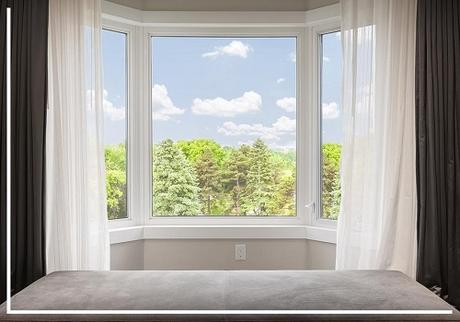 5 of the Best Kinds of Windows