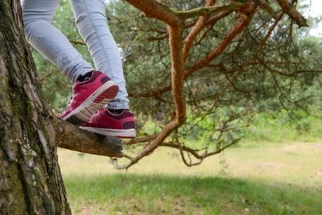 Shoe Tips: This Is How to Choose the Best Shoes for Your Child