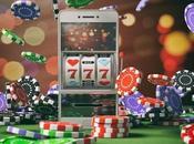 Most Popular Slots 2020
