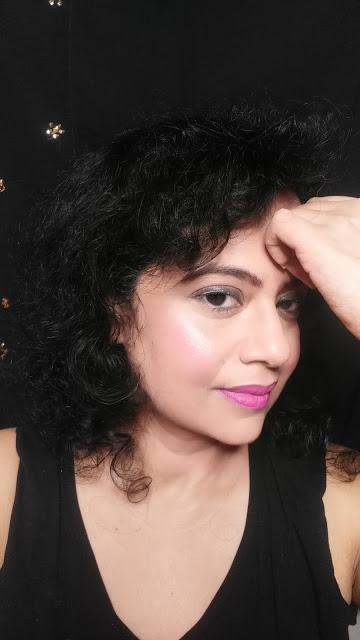 Top 10 Golden Rules for Effortless Makeup-Part 1