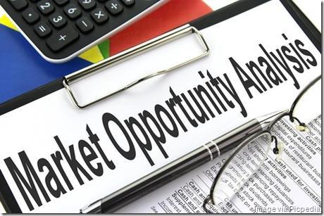market-opportunity-analysis