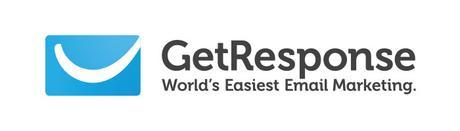 GetResponse vs. ConvertKit – Who Makes the Most of Email Marketing?