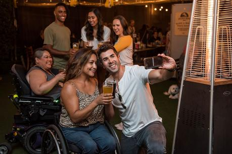 How To Spread Equality Among Disabled People And Make The World A Better Place