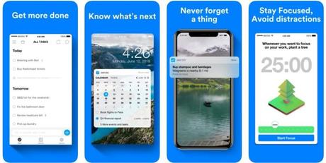 any.do calender app iphone