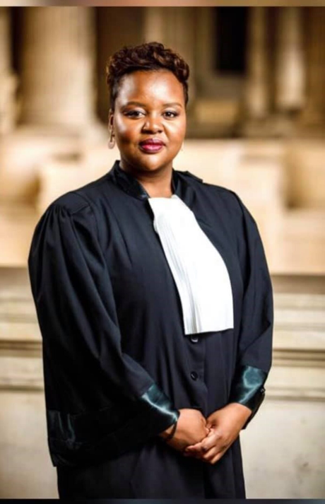 Rwanda's malicious interference in the Laure Uwase's nomination to a Belgian parliamentary commission.