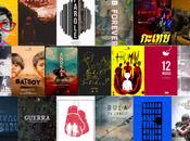 Full-Length Films Compete Cinemalaya