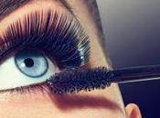 Maybelline Mascara False Lashes, What's Your Cosmetic Drug Choice