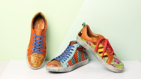Newchic6th anniversarysale2020 -Do you know the best 4 SOCOFY shoes?