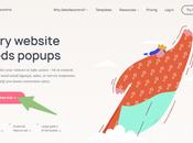 Getsitecontrol Review 2020 Best Website Popup Builder? TRUTH